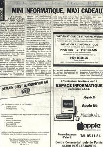 ineterservice-12-1984