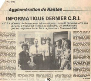 of-07-07-1988