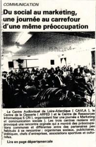 .po-13-12-1988_m